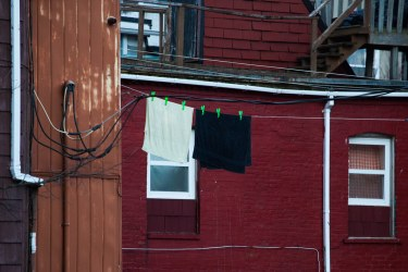laundry-on-charlotte-street
