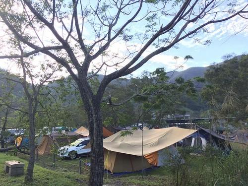 2015-11-21_第23露-宜蘭東風露營區