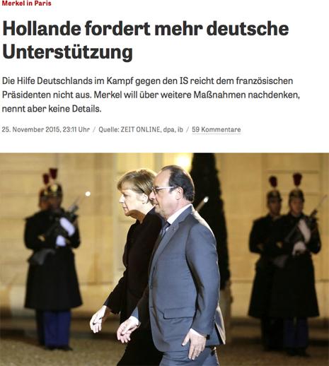 15k26 Die Zeit Merkel se lo piensa copy