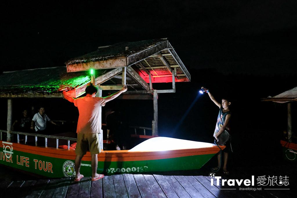 菲律宾薄荷岛5天4夜行程表 (50)