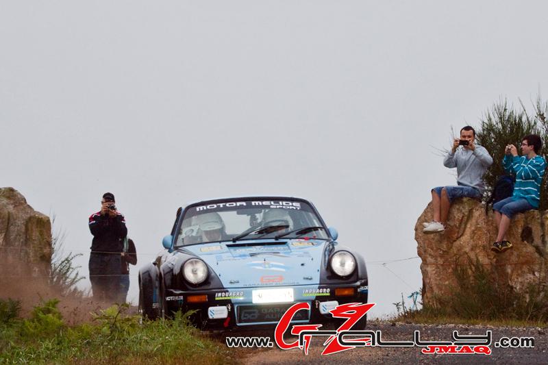 rally_de_galicia_historico_melide_2011_142_20150304_1810796583