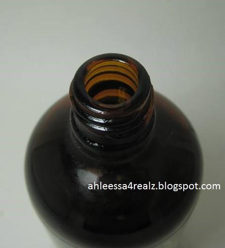 Eden's Semilla 100% Pure Jojoba Oil #3