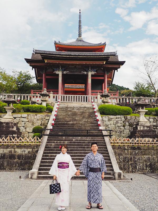 Kyoto-Kimono-Rental-Japan-33