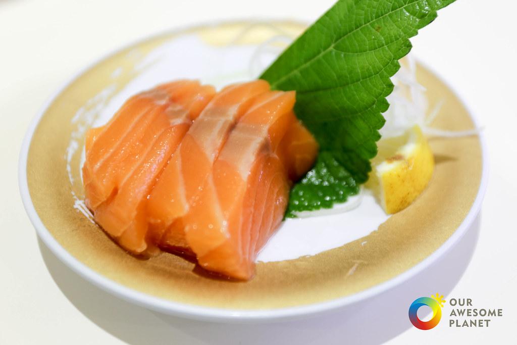 Genki Sushi-18.jpg