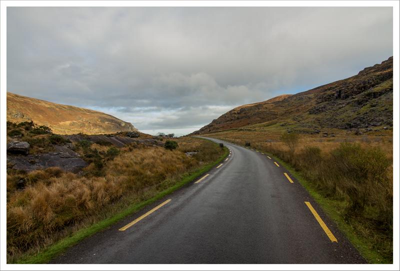 Irlanda-46