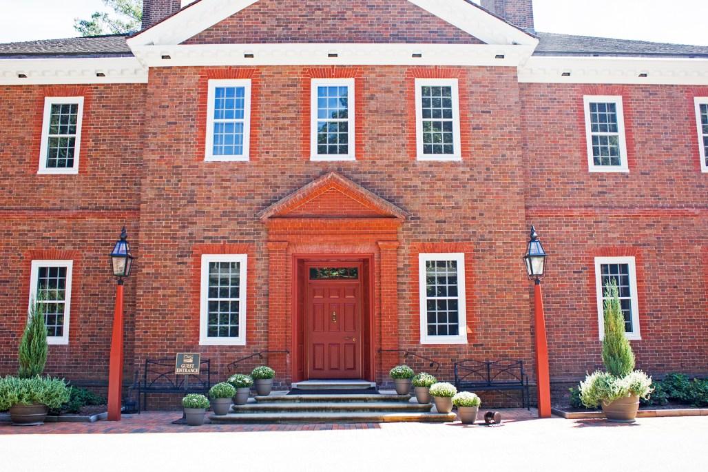 mt-cuba-gardens-house-front-door