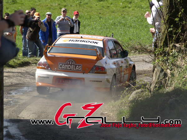 rally_do_cocido_676_20150303_1486749924
