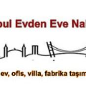 İstanbul-evden-eve-nakliyat-hizmetleri