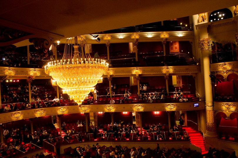 philadelphia-opera-academy-music-theater