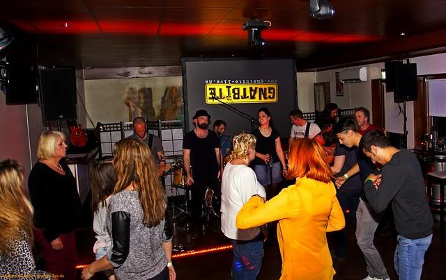 2015-04-30_tanz-in-den-mai-gunzburg-300415