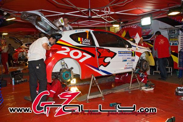 rally_principe_de_asturias_67_20150302_1105306135