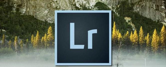 LR6-banner