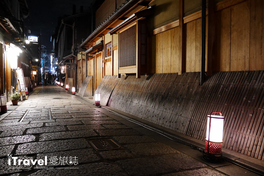 京都美食餐厅 牛角烧肉吃到饱 (2)