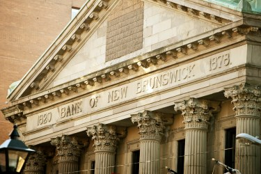 Bank-Of-New-Brunswick-Prince-William-Street