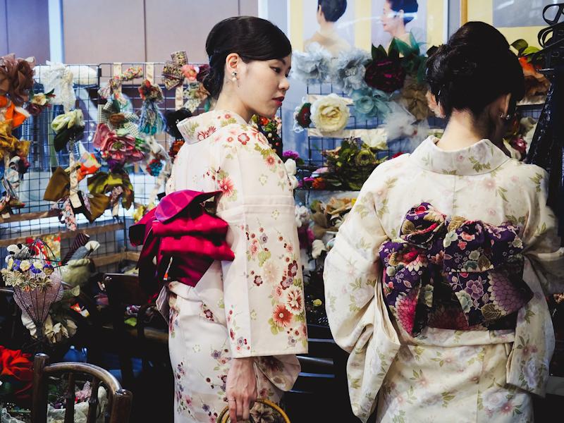 Kyoto-Kimono-Rental-Japan-10