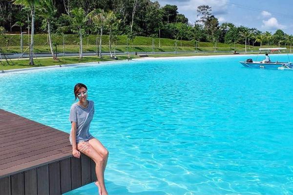Crystal Bay Lagoon_02