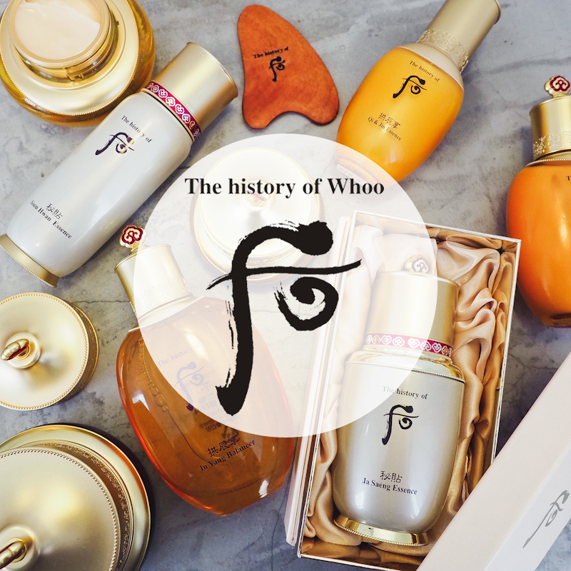 History-Of-Whoo-20a
