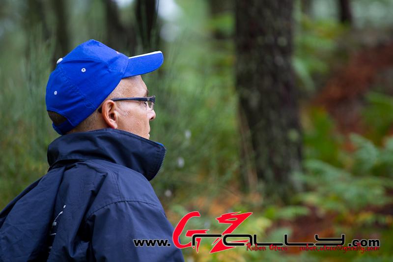 rally_sur_do_condado_2011_214_20150304_1836457695