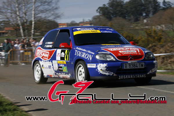 rally_do_cocido_12_20150303_1622662730