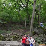 05 Corea del Sur, Gyeongju Bulguksa 0035