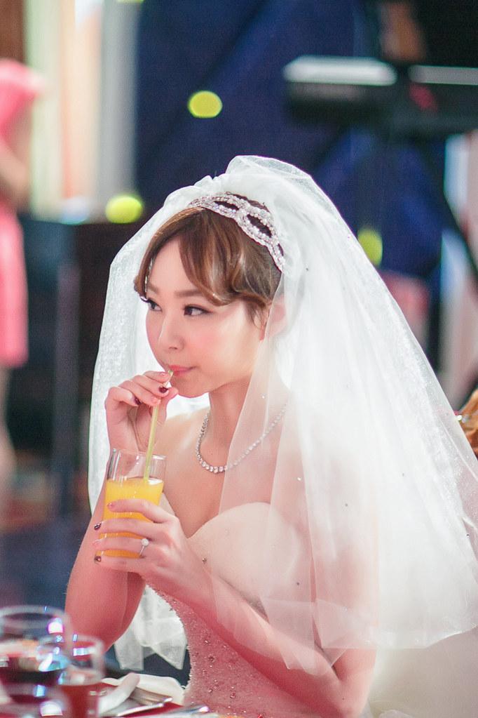 094台中中橋婚攝