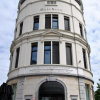 Belgium: Antwerp - Renaissance 5th anniversary