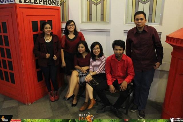 BragaJazzWalk18-Christmas-TheCanticles (6)