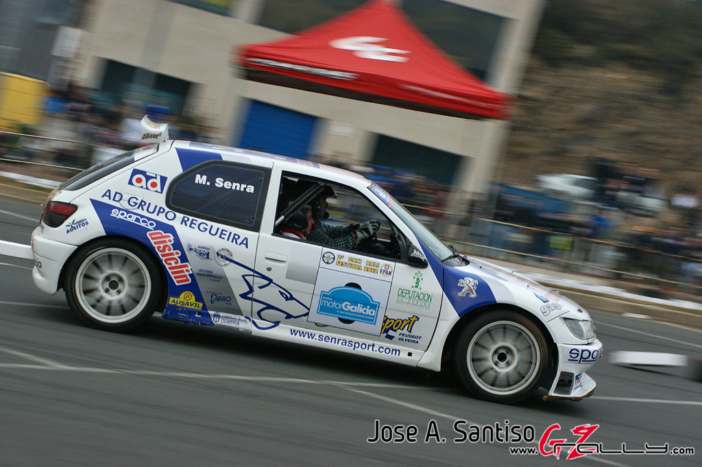 formula_rally_do_cocido_2012_-_jose_a_santiso_6_20150304_1752549196