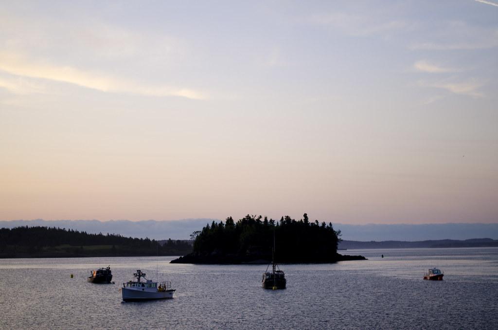 Lubec, Maine 2015 51