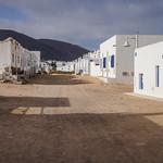 Calles de Caleta