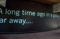 STAR-WARS-LAUNCH-BAY-11_15_DL_14997-640x420