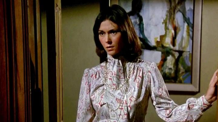 Lady Killer (54)
