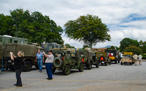 MVPA Bankhead Highway Convoy-43