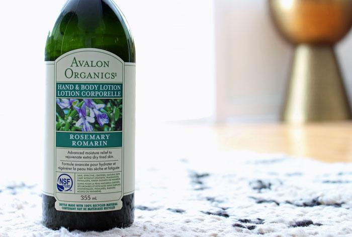 avalon_organics_hand_cream_lotion_rosemary_1