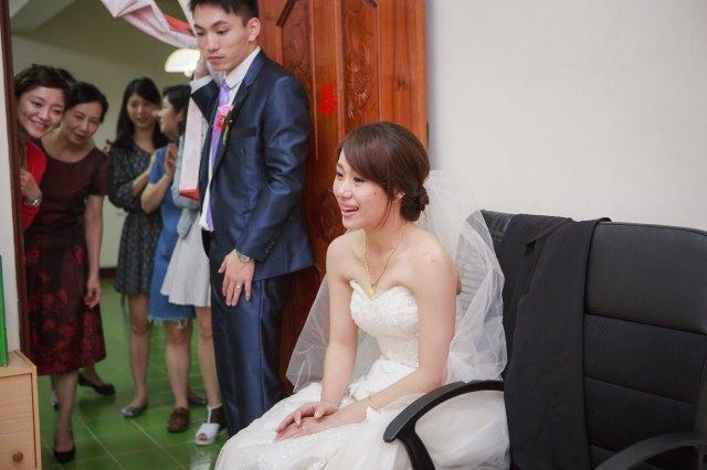 婚攝推薦,台中婚攝,PTT婚攝,婚禮紀錄,台北婚攝,球愛物語,Jin-20161016-2233