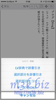th_IMG_3510