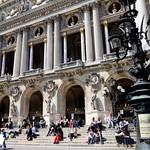 Viajefilos en Paris Bauset 23