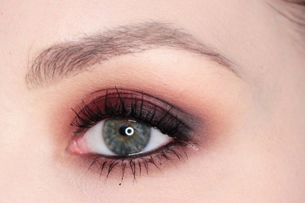 darkmatter_eye1