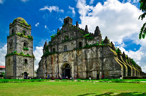 Paoay Emil