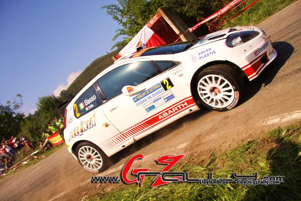 rally_principe_de_asturias_93_20150303_1430481877