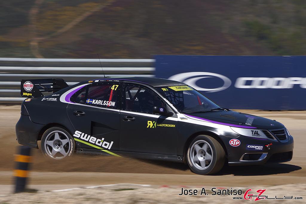 rallycross_de_montalegre_2014_-_jose_a_santiso_71_20150312_1961279402