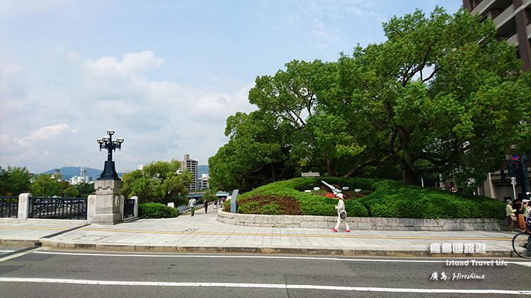 和平紀念公園10