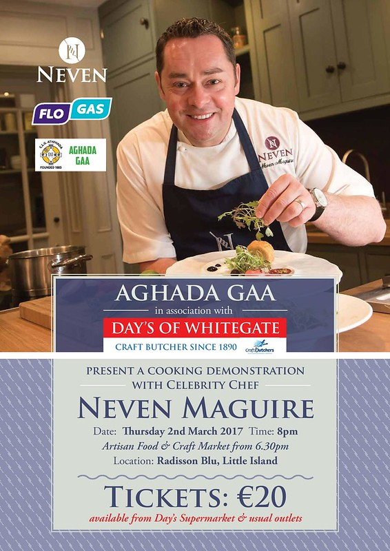 A4 Poster Neven Maguire-page-001