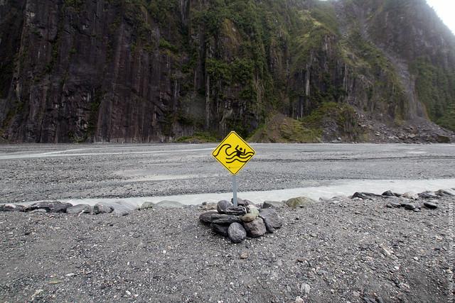 NZ_day9-69