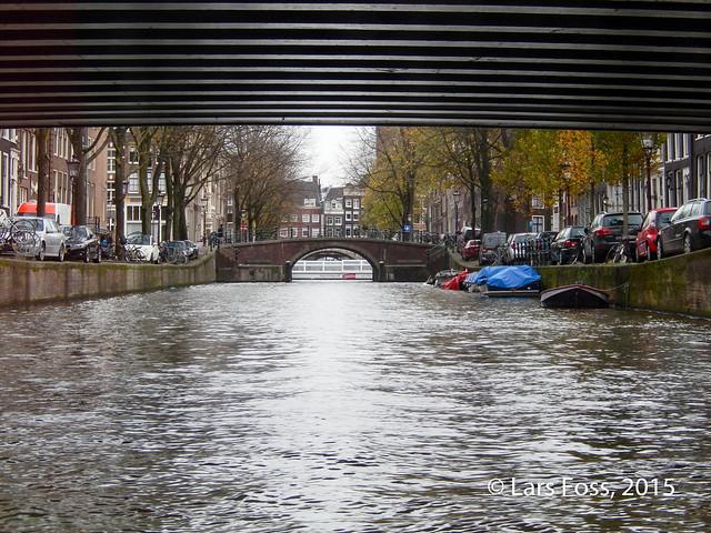 Amsterdam005