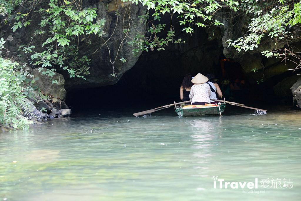 越南河内陆龙湾游船体验 (29)