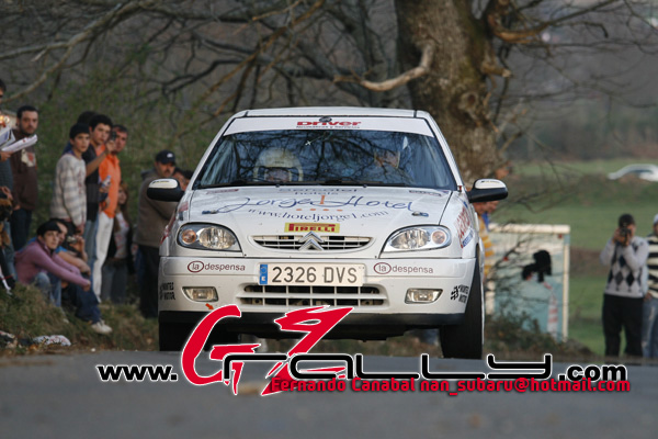 rally_do_cocido_476_20150303_2070295011