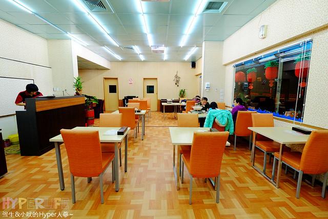 鋒師傅港式茶餐廳 (31)