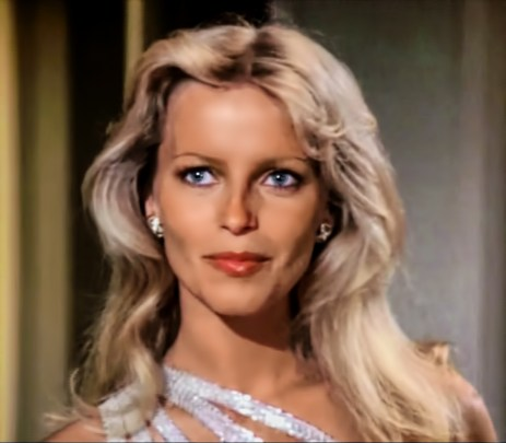 Love Boat Angels (68)