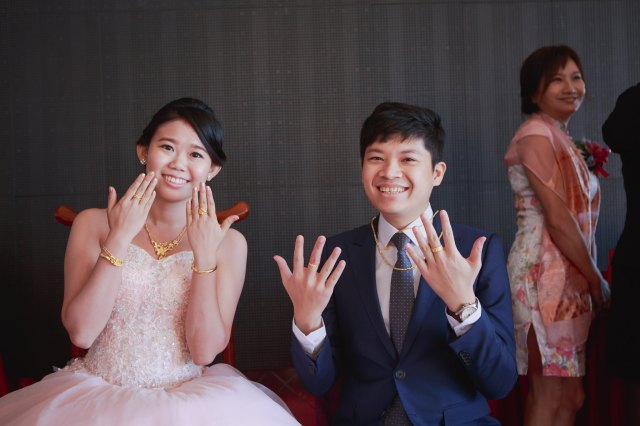 高雄婚攝,婚攝推薦,婚攝加飛,香蕉碼頭,台中婚攝,PTT婚攝,Chun-20161225-6775